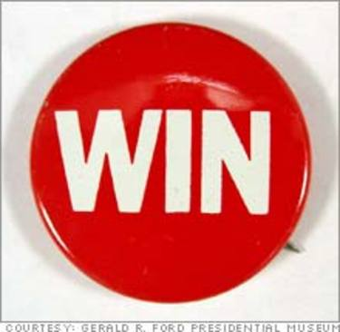 win button Get Pandora In Your Car For $6.49 (Plus Tax)   Not $1200